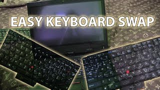 FPSAnarchy - ViYoutube com