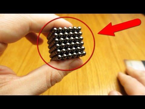 Неодимовые магниты купить сильные магниты в Мире