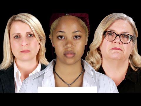 Stop Killing Queer Women (On TV)