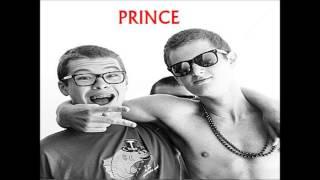 PRINCE full album