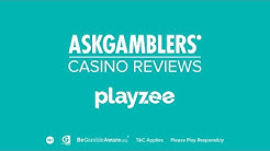 Playzee Casino Video Review | AskGamblers