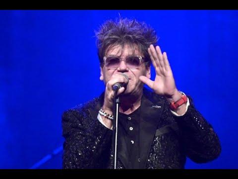 █▬█ █ ▀█▀ Rusko Richie ft. Drazen Zeric-Zera / Priznat ću joj sve [ OFFICIAL VIDEO HD ] █▬█ █ ▀█▀