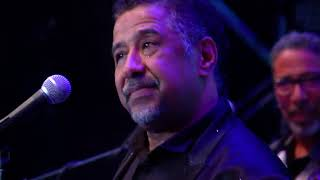 Cheb Khaled in One hour Concert