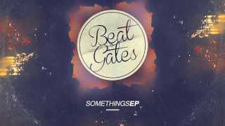 ✦ Beat Gates - I love you miss jazz (hiphopbeat)