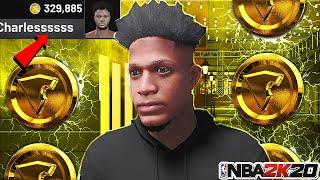 *NEW* NBA 2K20 VC GLITCH AFTER PATCH 1.13!UNLIMITED VC 70K TWO DAYS!PS4,Xb1