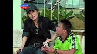 Hai Di Tim Nhan Tai (Kieu Oanh, Anh Vu, Thuy Nga, Thanh Phuong)