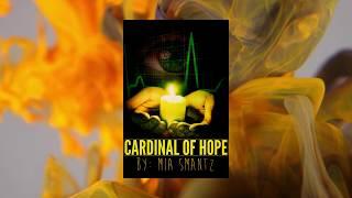 Cardinal of Hope Promo