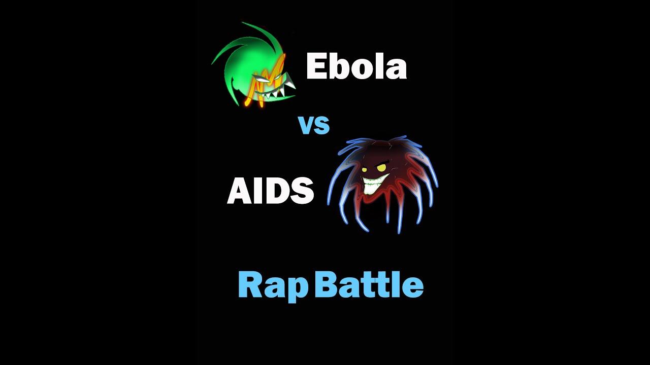 Ebola Symptoms