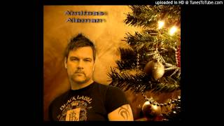 Video Andreas Aleman - Kindness download MP3, 3GP, MP4, WEBM, AVI, FLV Juli 2018
