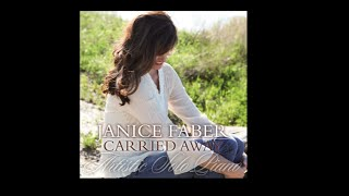 Carried Away by Janice Faber