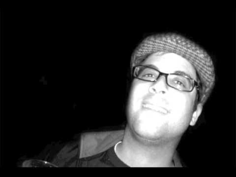 Ron Basejam - Voices (Red Rack'em Remix)