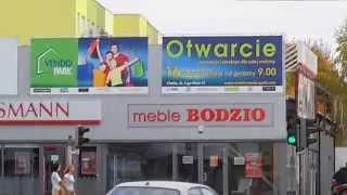 Chełm Ulica Lwowska   12 października 2014 Niedziela Powiat chełmski