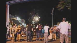 Video California State Fair 2010 (time lapse) download MP3, 3GP, MP4, WEBM, AVI, FLV Agustus 2018