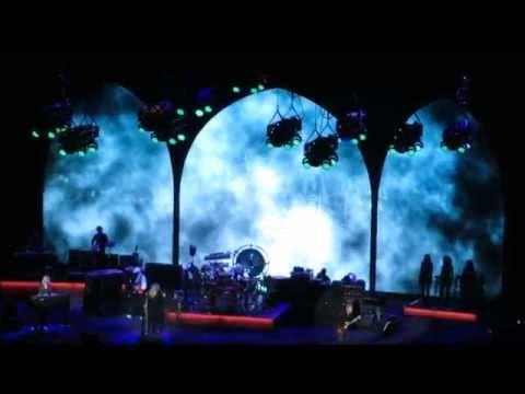 Fleetwood Mac - Live in Vancouver - Nov. 18th 2014