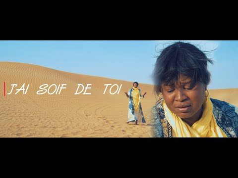 Download Anne Keps - J'ai Soif de Toi - Olianne Music - Clip