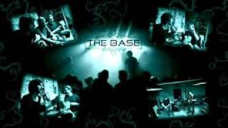TheBase - 55Days