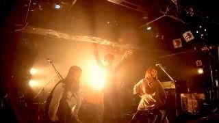下の方に歌詞あり!) 京都・大阪を中心に活動中のバンド、キキトラック...