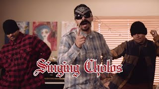 singing-cholos-david-lopez