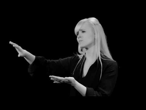 HÄNDE - Carolin No