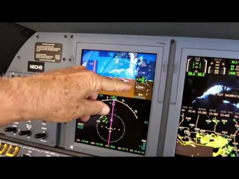 Cessna Citation CJ-4 KLBE Latrobe, PA to Cayman Islands