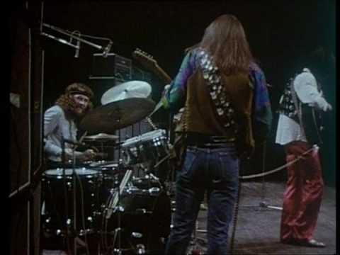 Arthur Lee & Love: August - Live 1970