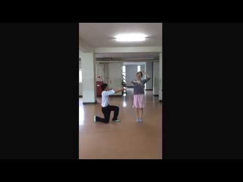 アダルト無料動画 盗* 美乳妹 風呂場でのオナニーの動画 |