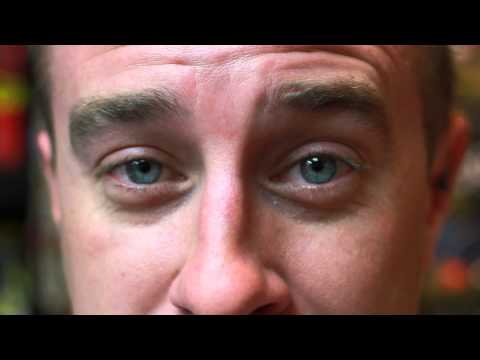 "Lil Wyte  ""It's 4:20"" (OFFICIAL MUSIC VIDEO) [Prod. by T.Stoner]"