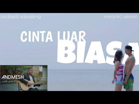 Video Romantis Korea Bikin Baper Terbaru || Video Romantis Korea Terbaru 2019