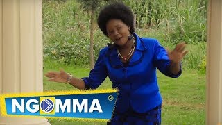 Gambar cover Muthoni wa Nyaga - Ngatho (Official video)