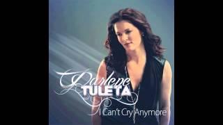 Darlene Tuleta - I Can