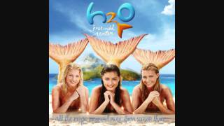 Indiana Evans - If You Could Stay (H2O Soundtrack)