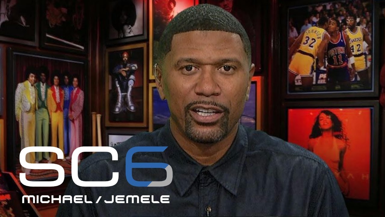 How much can Eric Bledsoe help the Milwaukee Bucks? | SC6 | ESPN