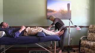 Palmetto Acupuncture