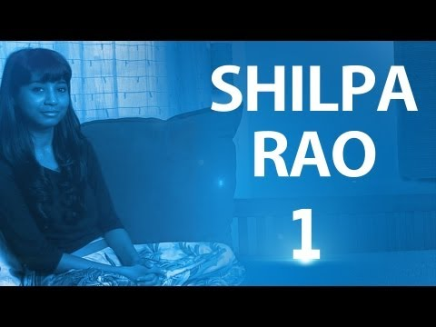 Shilpa Rao || From Jingles to 'Khuda Jaane' || Part 1