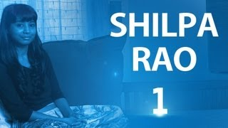 Shilpa Rao || From Jingles to