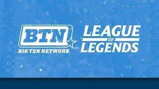 btn-league-of-legends-championship-final