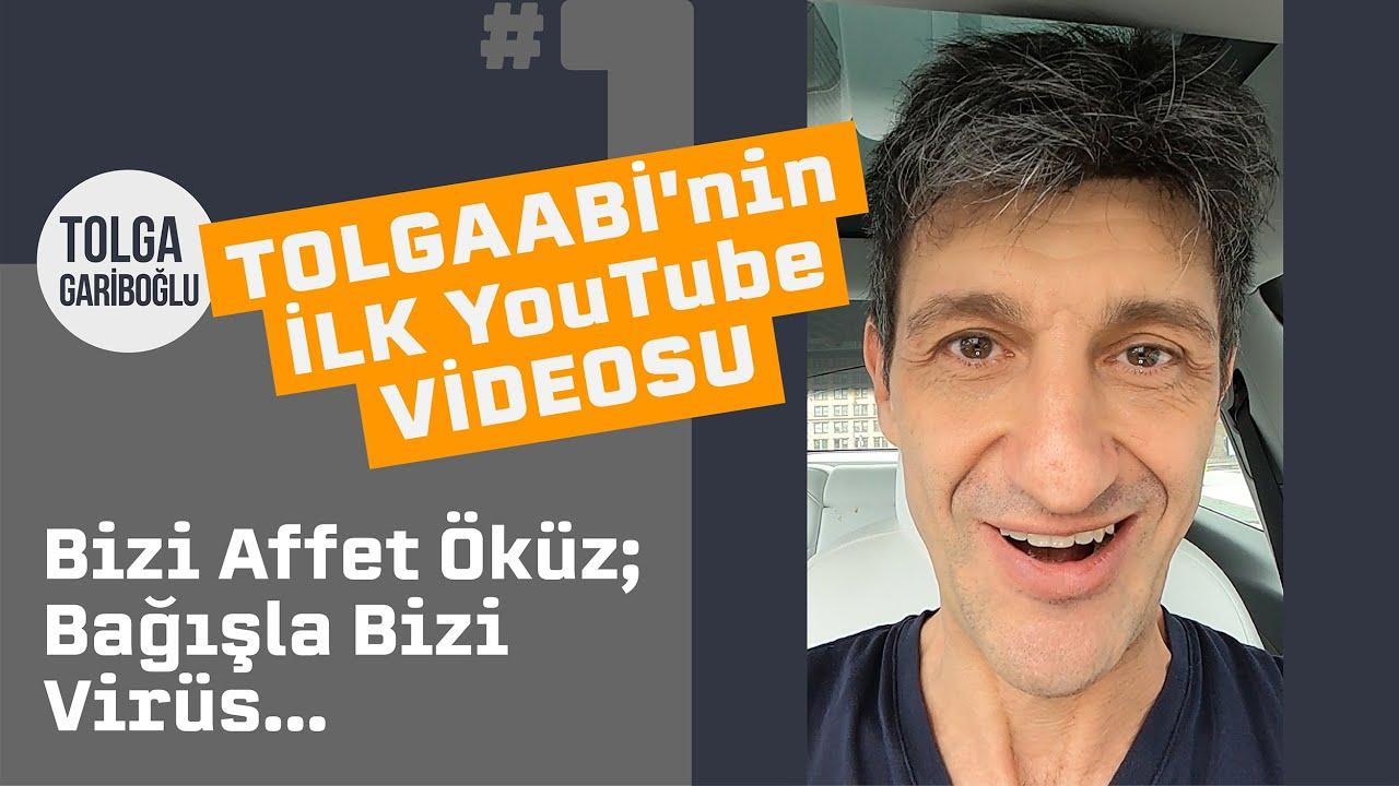 Tolga Gariboğlu Sosyal Medyadan Gelen Soruları Yanıtlıyor!