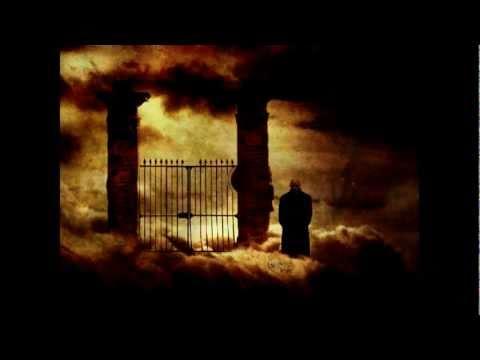 Schleichfahrt Video von Unheilig (2003/2011)
