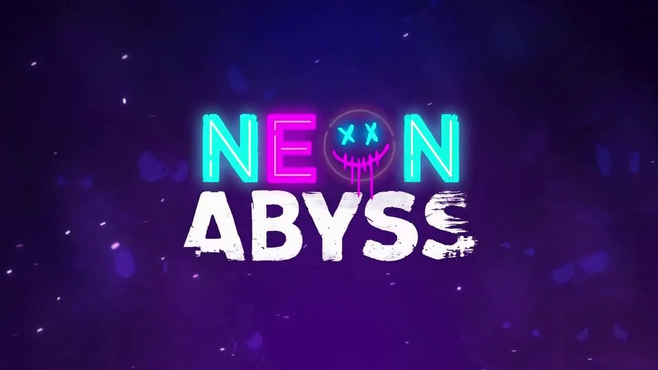 Υποδεχθείτε το Neon Abyss