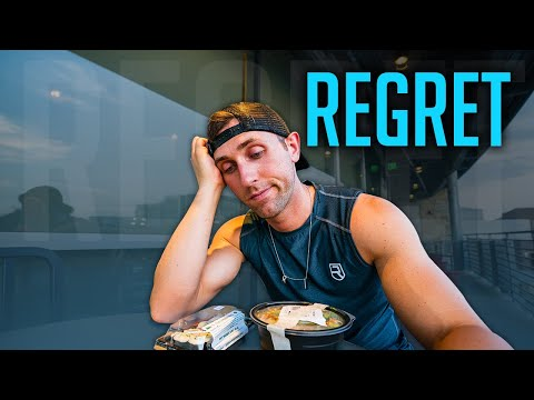 I Regret This Decision Already | The REAL Cost Of Moving To Austin Texas