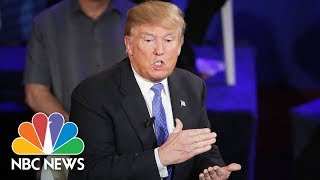 Americans' Faith In Democracy Erodes In The Age Of President Donald Trump | Deadline | MSNBC