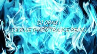 ♫ DJ Opaix - I