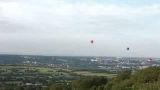 Balloons120809
