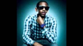 Fabolous - Lights Out (I Dont See Nobody) With Lyrics