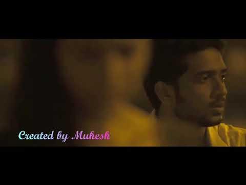 Tamil new song Kadhal seithal thappe...