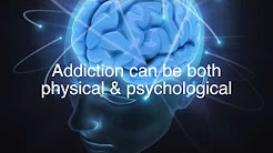 Dilaudid Addiction and Dilaudid Abuse