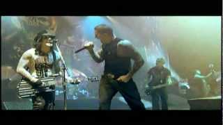 Avenged Sevenfold - All Excess Live Shows (FULL CONCERT)