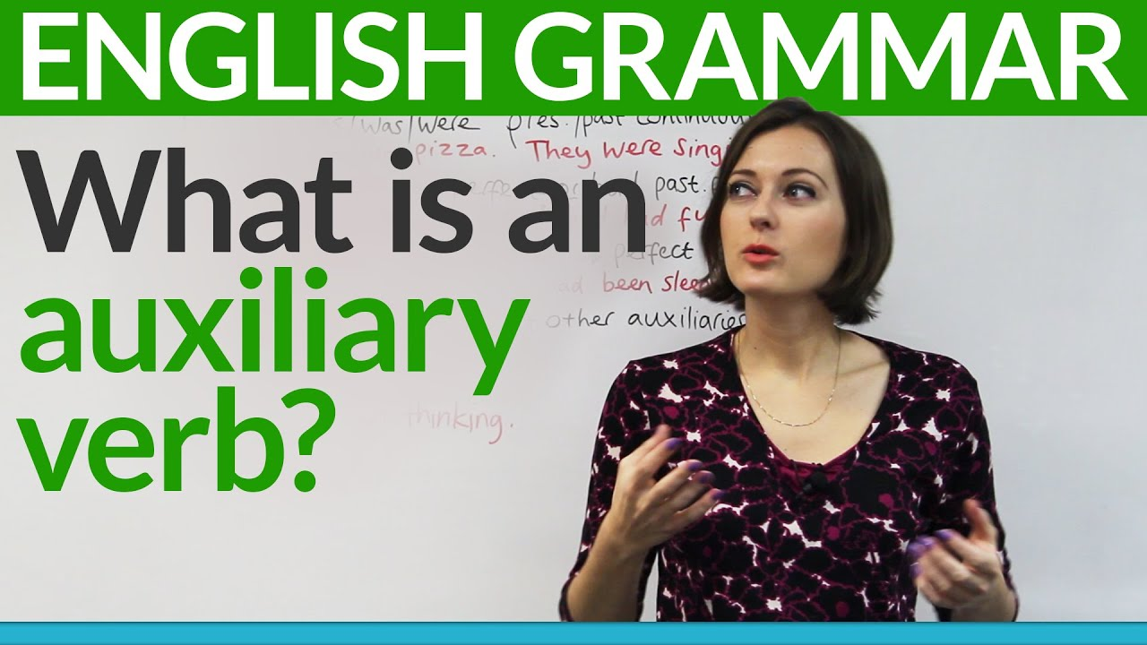 What's the best way to get better at your grammar use?