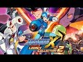 Download Mega Man X Legacy Collection 2 REVIEW (Nintendo Switch) - Mega Man X5, X6, X7 & X8