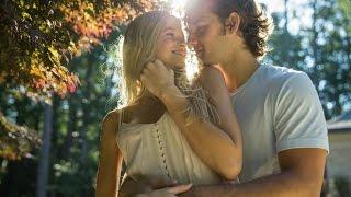 Дэвид и Джейд(Анатомия любви)-Наше небо...